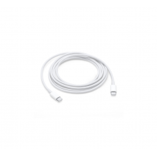 Apple Type C  Cable
