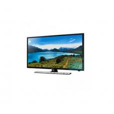 Nasco Led Satellite TV 40'' (LED_E40DF9200)