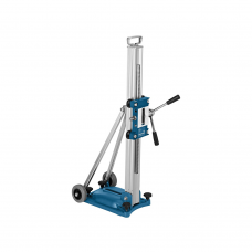 BOSCH Professional Drill Stand (GCR 350) 0601190200