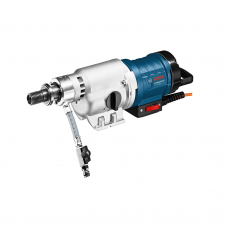 BOSCH Professional Diamond Drill (GDB 350 WE) 0601189900