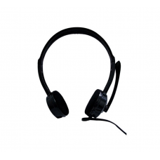 Viewtec Stereo Headphone