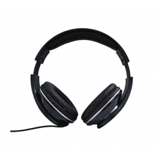 Viewtec Stereo Headphone.