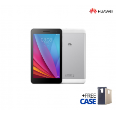 Huawei T1 7.0 + Free Cover