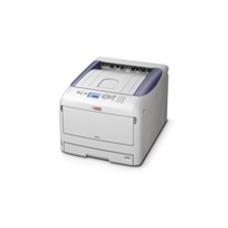 OKI C83IN A3 Colour Printer