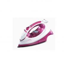 Russell Hobbs Ideal Temp Iron, 2200W (RHI007)