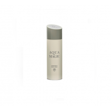 Aqua Magic Deodorant 200ml