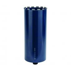 Bosch 202mm Diamond Wet Core Cutter [2608601378]