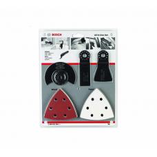 Bosch 2608661694 23 piece Universal Set