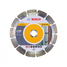 BOSCH 180m Universal Diamond Cutting Disc[2608602194]