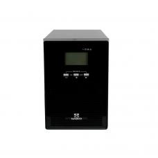 Nasco UPS (E900 - 10KVA)