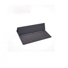 Apple Ipad Pro 12.9 Inches Smart Keyboard