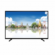 Samsung Led TV 55''[UA55J5100]