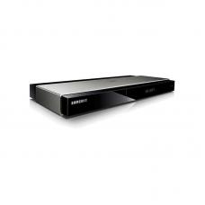 SAMSUNG 3D Ultra HD Smart Blu-Ray & DVD Player (BD-F7500)