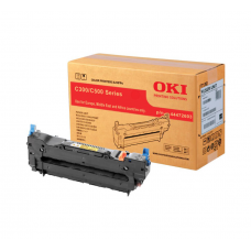 Oki Maintenance Kit