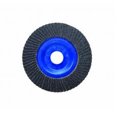 BOSCH Flap Disc [2608603348]