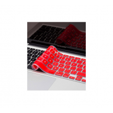Keyboard Guards (Red)