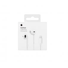 Apple Earpods Lighting Connector