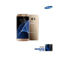 Samsung Galaxy S7 Edge 32GB DS + Free Tab T285