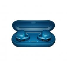 Samsung Gear Icon X