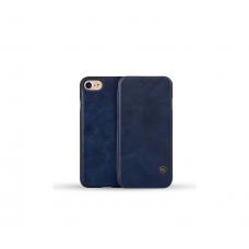 G-Case Flip For IPhone 7 (Blue)