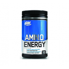 Amino Energy 270g [30 Servings]