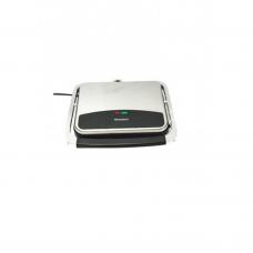 Nasco Sandwich Maker [GC1700-CB]