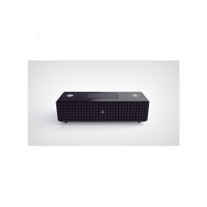 JBL Authentics L8 (Black)
