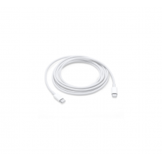 Apple USB-C Charging Cable 2m