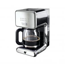 Russell Hobbs Illumina Coffee Maker (20180-56)