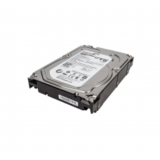 Seagate Internal Hard Disk 4TB Desktop