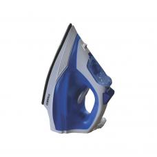 Nasco Dry Iron [NA-8820A]