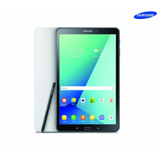 Samsung Galaxy Tab A 10.1 2016 With S Pen(P555)