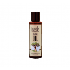 Earth Seed Baobab Oil - 120ml