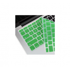 Keyboard Guards (Green)
