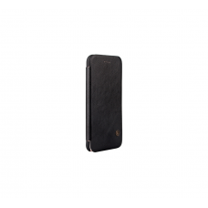 G-Case Flip For IPhone 7(Black)