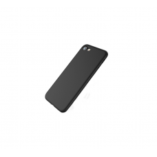 TotuDesign  Ultra- Thin Case For IPhone 7 (Black)