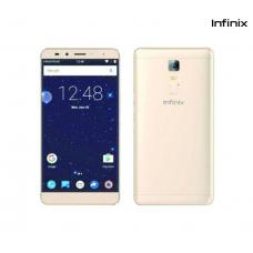 Infinix NOTE 3 LTE X601 (16+2)