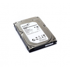 Seagate Internal Hard Disk 1TB Desktop
