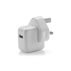 Apple 12W Power Adapter (3Pin)