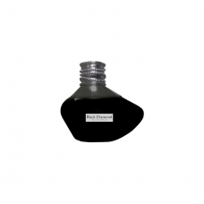 Black Diamond Perfume 100ml