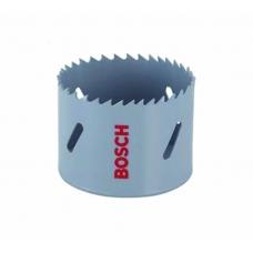 BOSCH Bi-Metal Holesaw [2608580400]