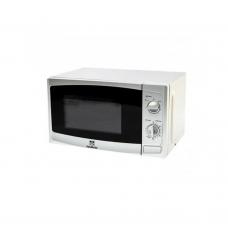 Nasco 20ltr Solo Microwave [MM720CQM-S]
