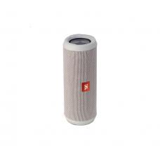 JBL Flip 3 (Grey)