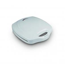 Nasco 1300watt Toaster [XB3278-49]