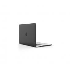 Macbook Pro (2017) 15