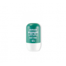 Agrado Aloe Vera Roll-On 50ml