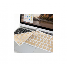 Keyboard Guards (Gold)