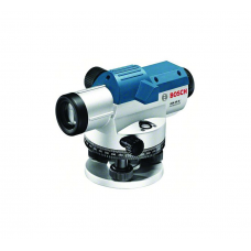 Bosch Optical Laser Level GOL20G[0601068401]