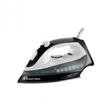 Russell Hobbs Fabric Xpress Steam, 2200W (RHI628)