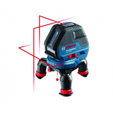 Bosch Line Laser Level GLL3-50 Professional [601063800]